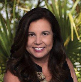 Janet Davoli